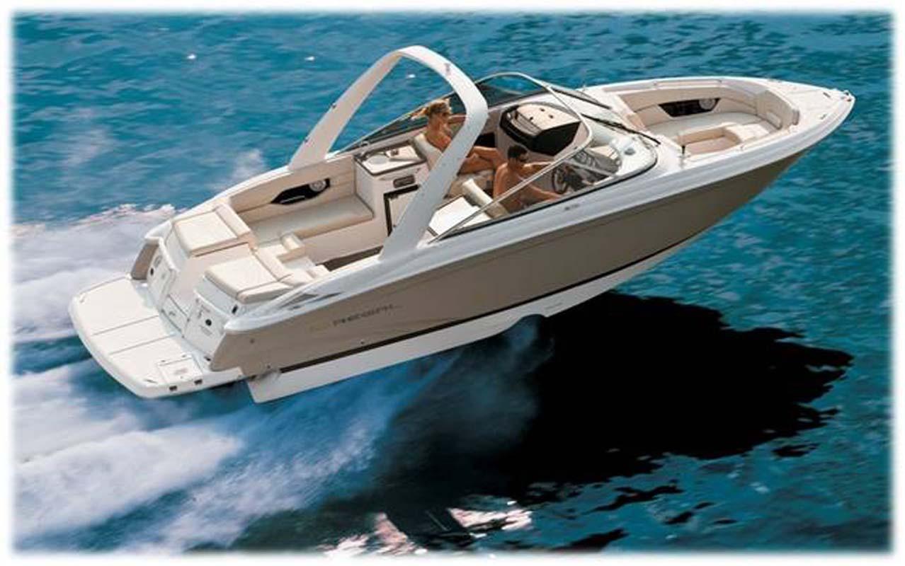 watersport escursioni gita in barca excursion rent boat