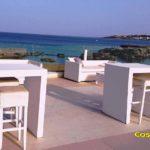Discoteche a Rodi : Paradiso Beach Club