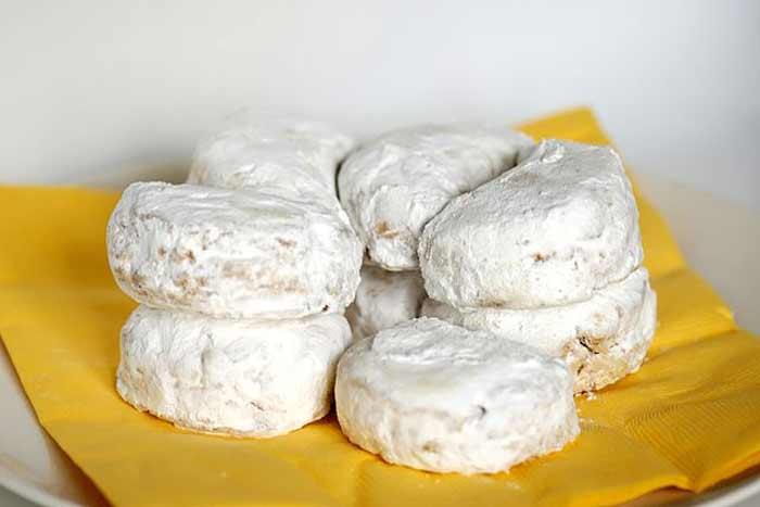 Cibo greco cosa si mangia in grecia sweet