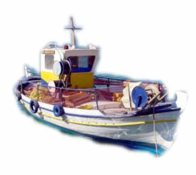escursioni a rodi tour in barca