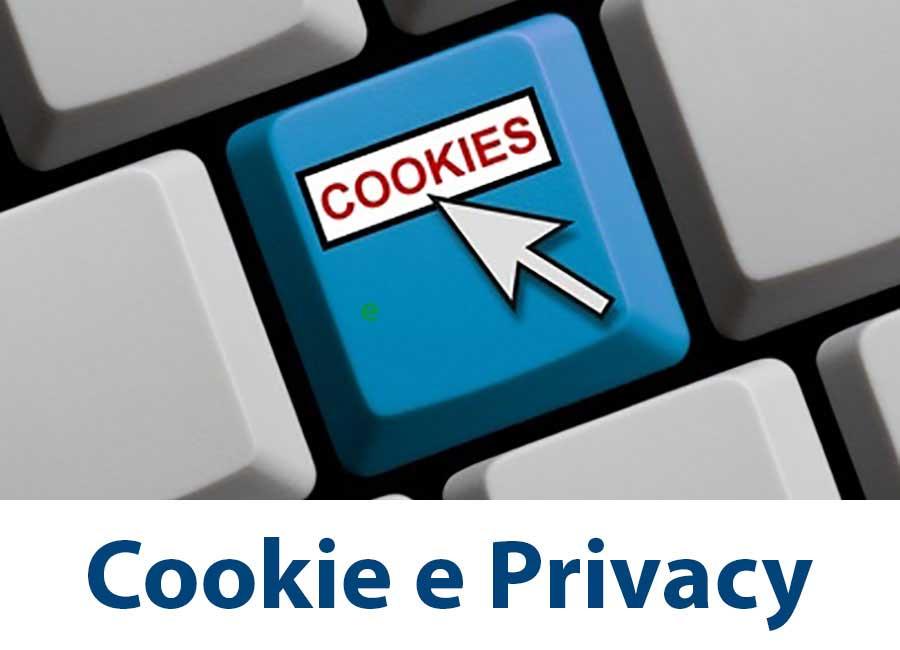 Normativa estesa per i cookie